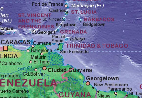 http://www.animalbase.uni-goettingen.de/mapimage/map-Trinidad-Tobago.jpg